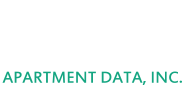 ALN Apartment Data Inc